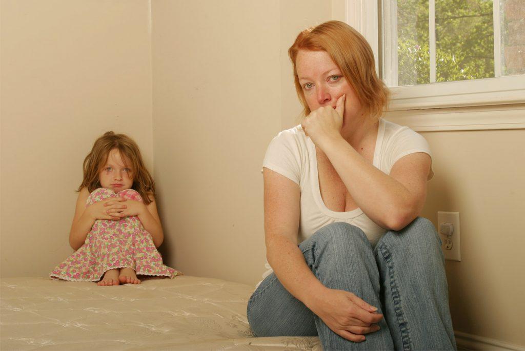 учить ли ребёнка извиняться