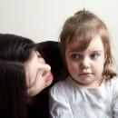 развитие речи у ребёнка