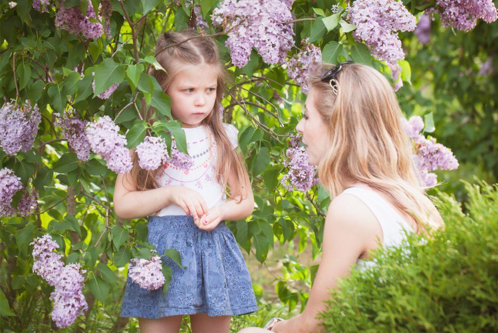 Нужно ли настаивать на том, чтобы ребёнок извинился