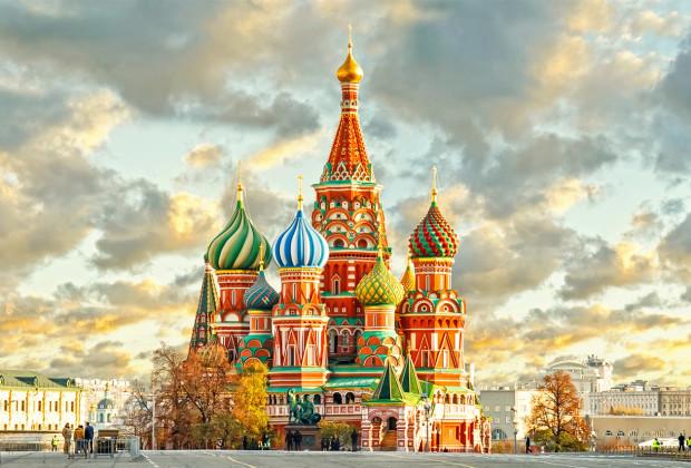 Монтессори-метод в современной России