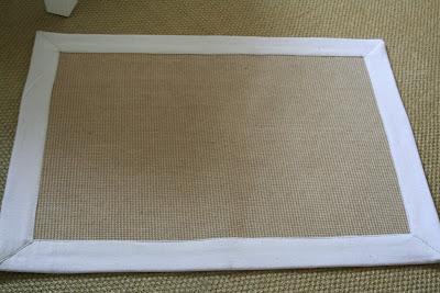 коврик для работы на столе