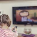 детство без телевизора
