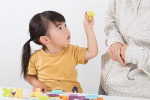 как вырастить ребёнка-билингва