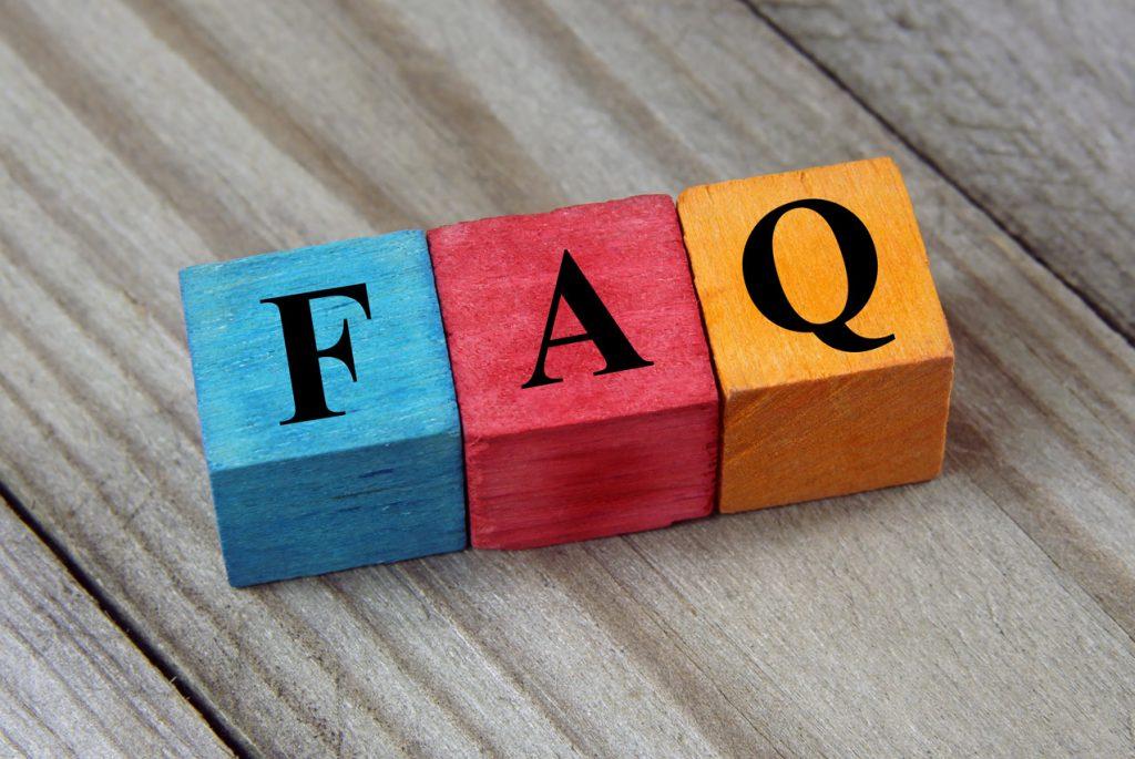 Монтессори-педагогика: ответы на часто задаваемые вопросы
