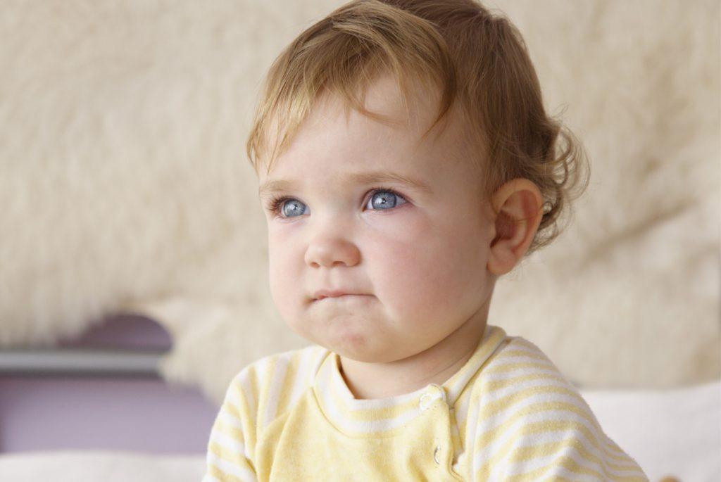 5 советов, как подготовить ребёнка к детскому саду