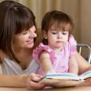 книги для чтения детям