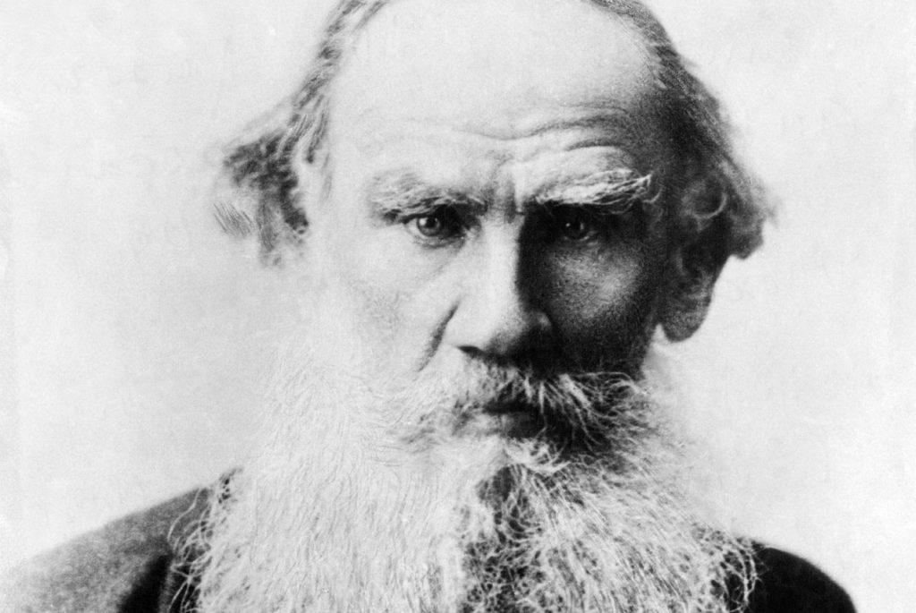 Педагогические идеи Льва Толстого и их схожесть с методом Монтессори