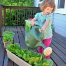 Повседневные дела для ребёнка
