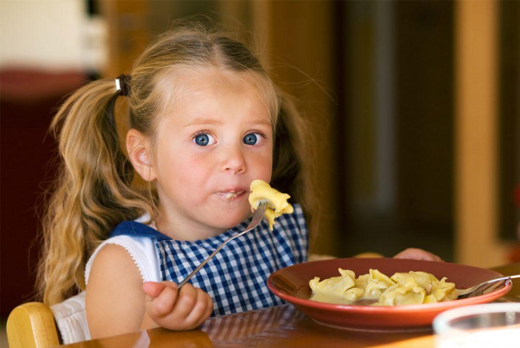 Как «ускорить» медлительного ребёнка?