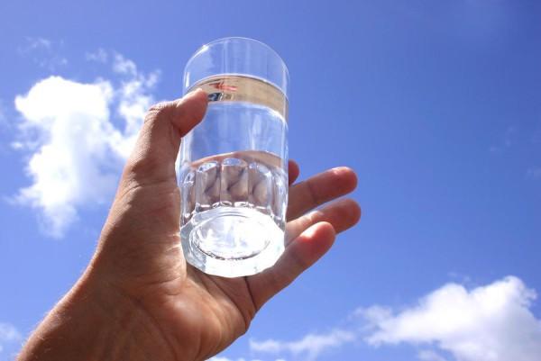 opresnenie-vody