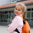как начать школьный день