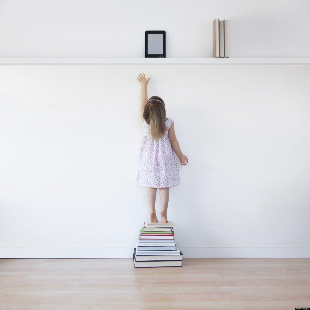 o-technology-children-facebook