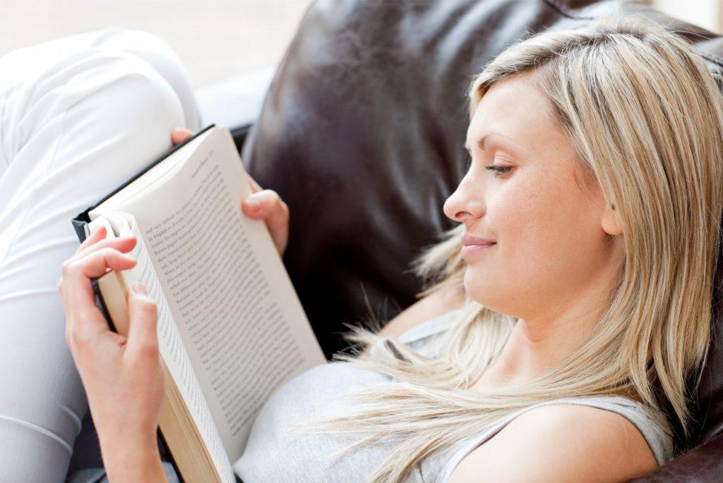 Книги о воспитании, которые помогут родителям понять своих детей