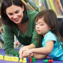 изучение математических множеств с детьми