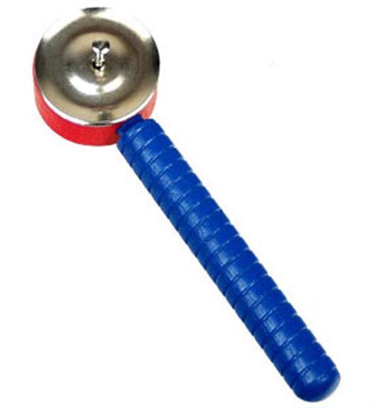 детский ударный инструмент