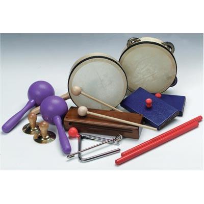 детские ударные инструменты которые не надо покупать