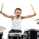 детские ударные инструменты, которые не стоит покупать