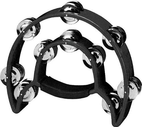 тамбурин ударные инструменты для детей