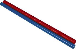 палочки ударные инструменты для детей