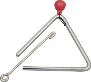 ударные инструменты для детей