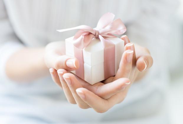 gift_001