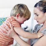 15 советов, которые помогут предотвратить детские истерики