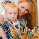 как разглядеть таланты детей