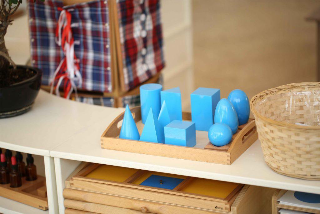 Бесплатный вебинар «Самые полезные развивающие игрушки с 3 до 6 лет»