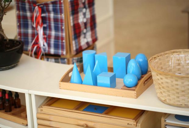 вебинар игрушки