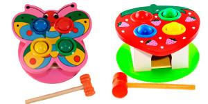вредные игрушки для детей