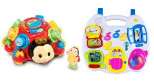 вредные детские игрушки