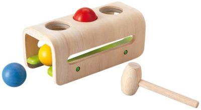 игрушка подарок ребёнку до трёх лет