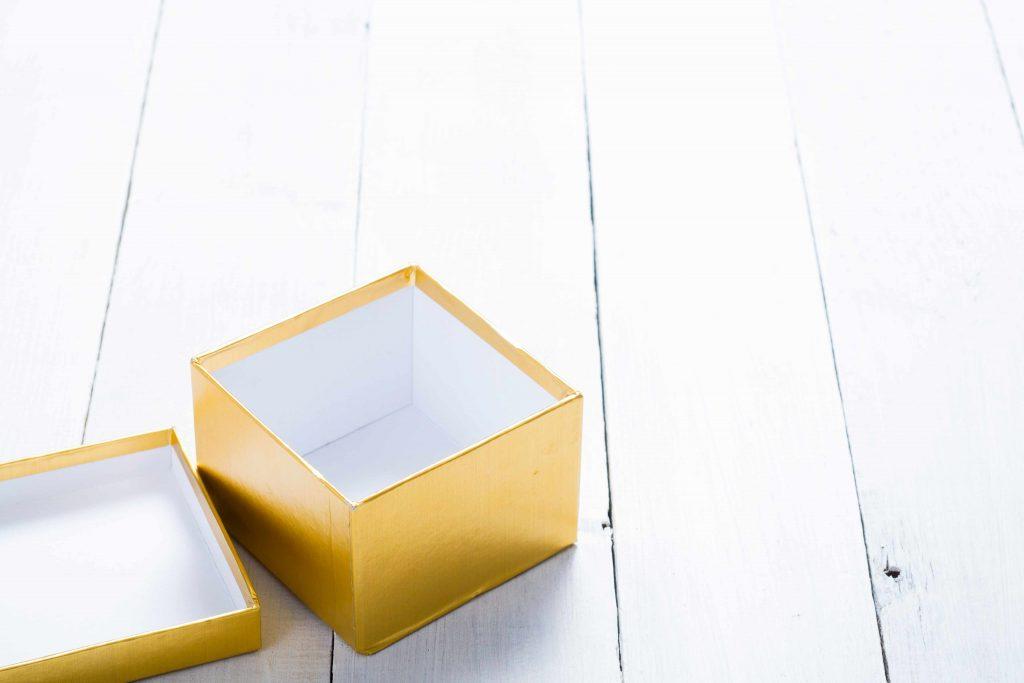 коробочка для обучения математике