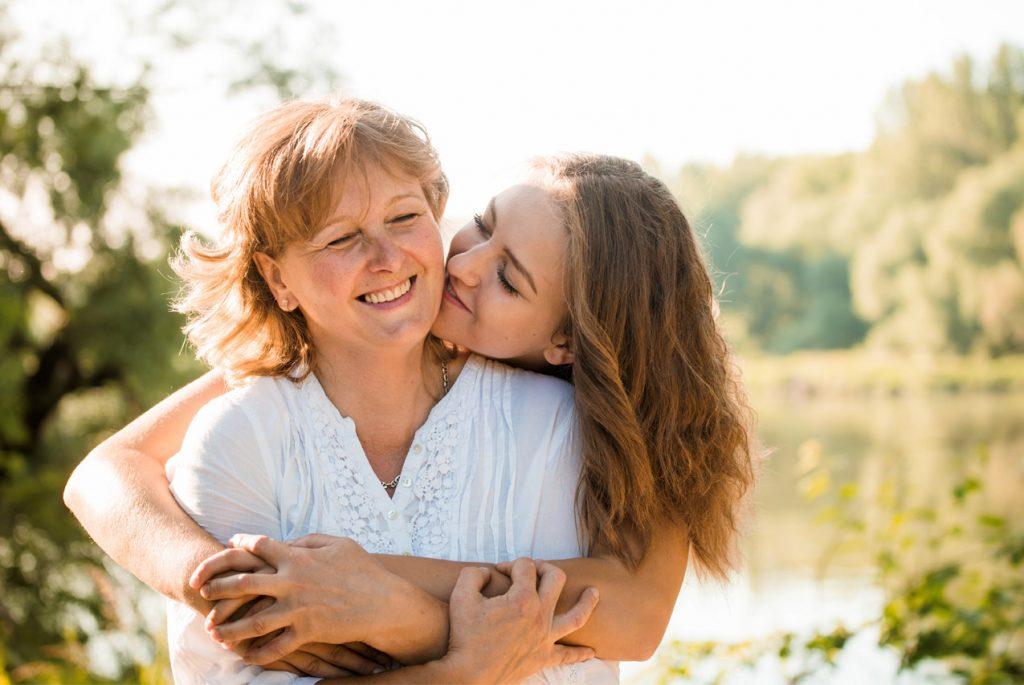 Скажет ли ребёнок «спасибо» за раннее развитие