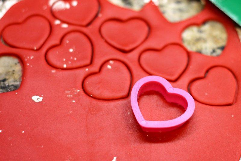 сладости к 14 февраля для детей