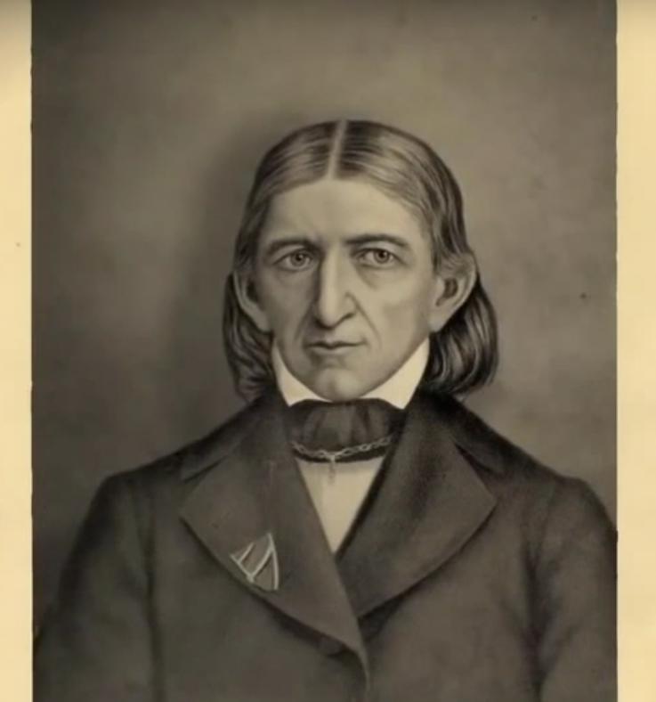 Фридрих Фрёбель