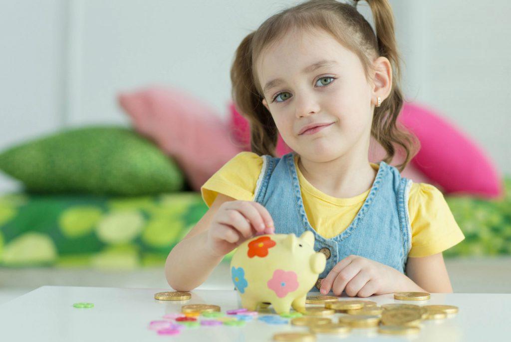 Deti-i-finansovaya-gramotnost-1