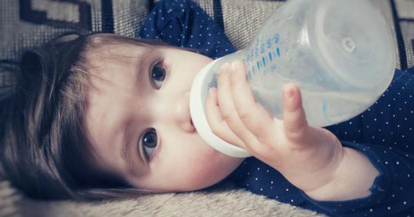Как помочь ребёнку с НМК
