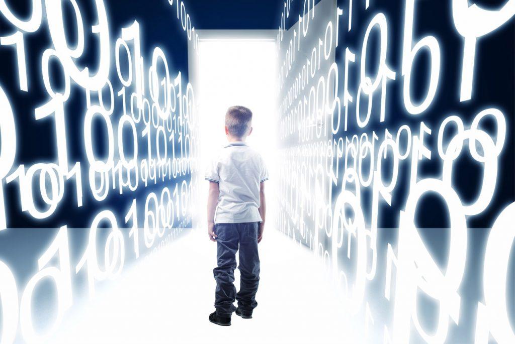 Криптография: кодирование информации в информатике