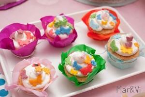 кулинарный подарок маме на 8 марта