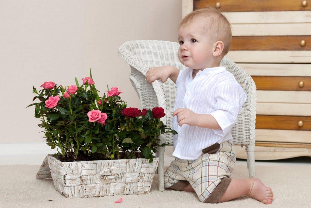 Как правильно запрещать: ограничения и правила в воспитании ребёнка
