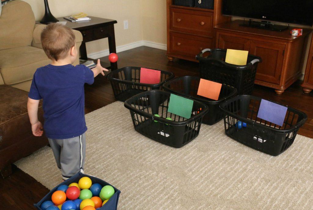 игры для детей подвижные и не знакомства