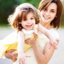 как повысить самооценку ребёнку