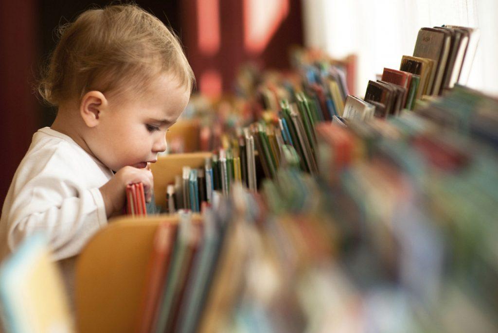 звуковая азбука как научить ребёнка читать