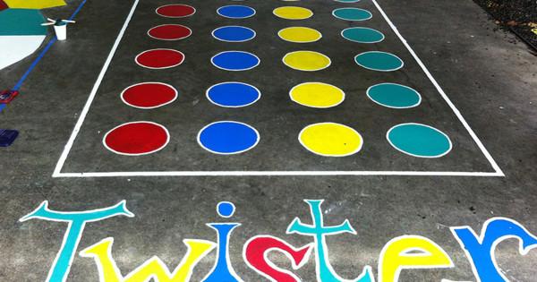 подвижные игры для детей 5-6 лет