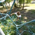 Как преодолеть страх неудачи у ребёнка