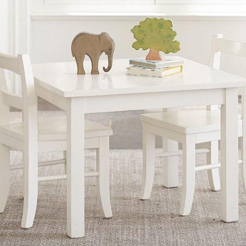 как выбирать мебель для детей