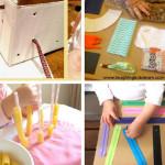 10 правил создания Монтессори-материалов своими руками