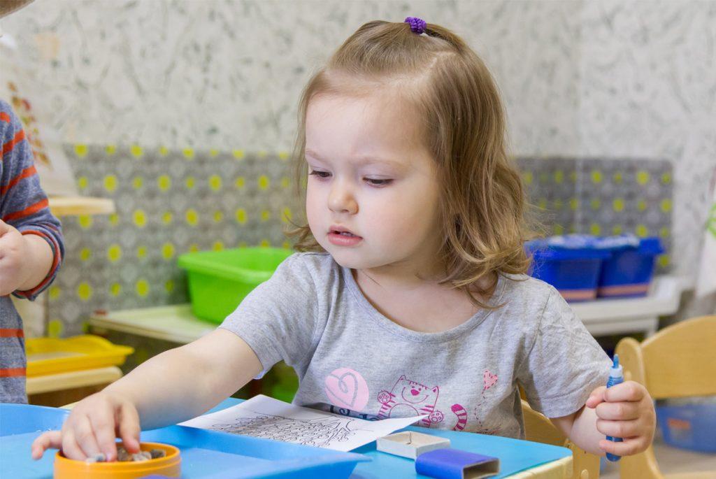 Приглашаем на онлайн-курс «Сензитивные периоды: развитие ребёнка от рождения до шести лет»
