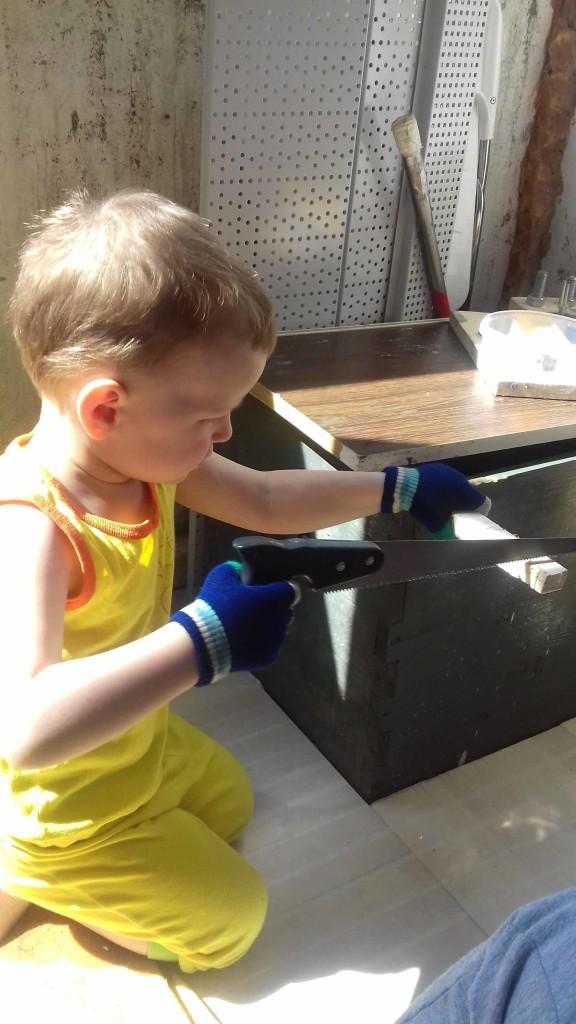 Trudnosti-v-vospitanii-rebenka-po-Montessori